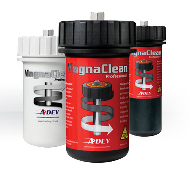 Free Magnetic Cleaner